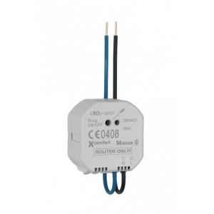 CROU-00/01 Router