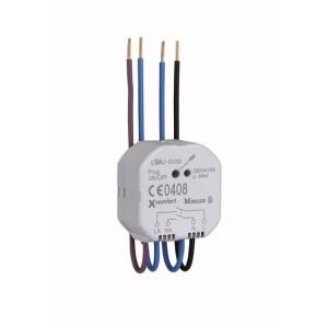 CSAU-01/03 Switching Actuator