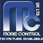 Demo Kit C100 CTRD-00/08