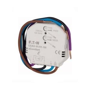 CSAU-01/01-10I Switching Actuator