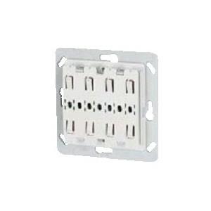 CTAA-01/04 - Switch Module 1 Gang