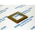 CM902SB Satin Bronze
