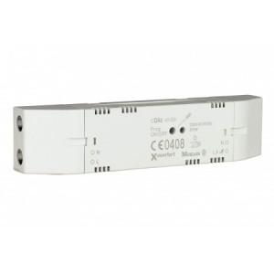 CDAE-01/03 Dimming Actuator