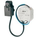 CEMU-01/03 Energy Monitor - Sensor
