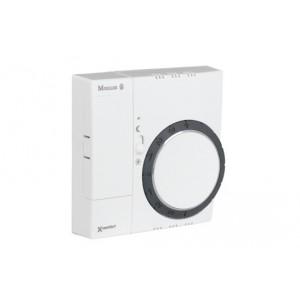CRCA-00/04 Room Thermostat