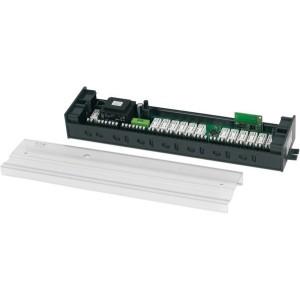 CHAZ-01/12 Underfloor Heating 12