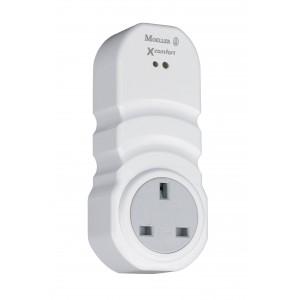CDAP-01/13 Dimming Adapter Plug