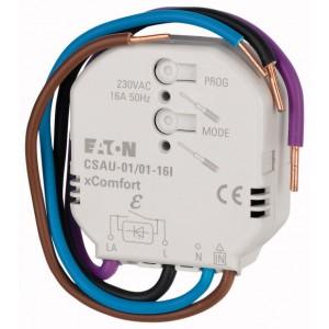CSAU-01/01-16I Switching Actuator