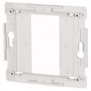 CMMZ-00/29 Push Button Plate