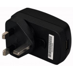CMMZ-00/33 Power Adaptor 5V