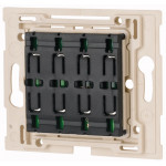 CTAA-04/03-LED Pushbutton