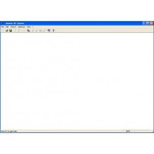Moeller RF Software V2.34