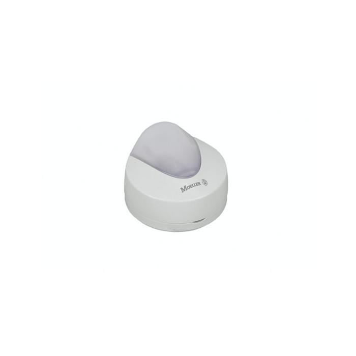 Xcomfort Shop Csez 01 15 Brightness Sensor