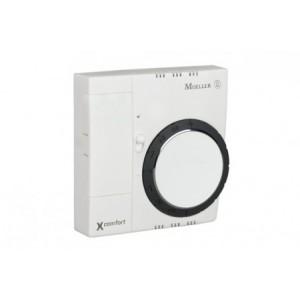 CRCA-00/07 Temp Humidity Sensor